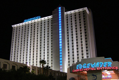 City Of Mesquite Nv >> Edgewater Hotel Casino