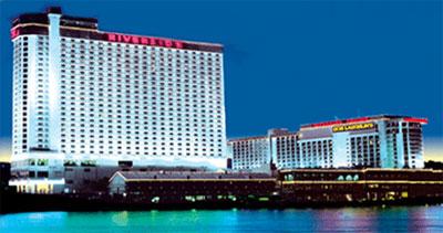 Don Laughlin S Riverside Resort Hotel And Casino